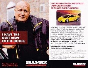 grainger-1