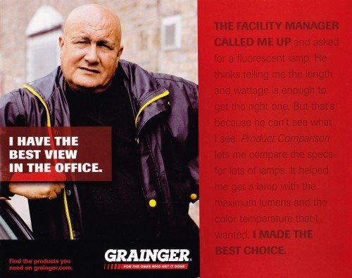 grainger-front