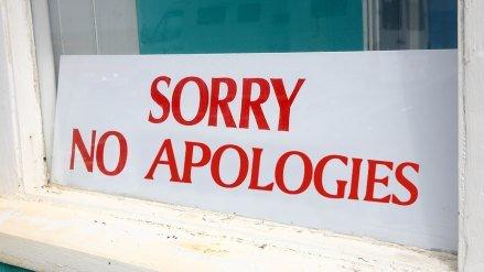 sorry_no_apologies